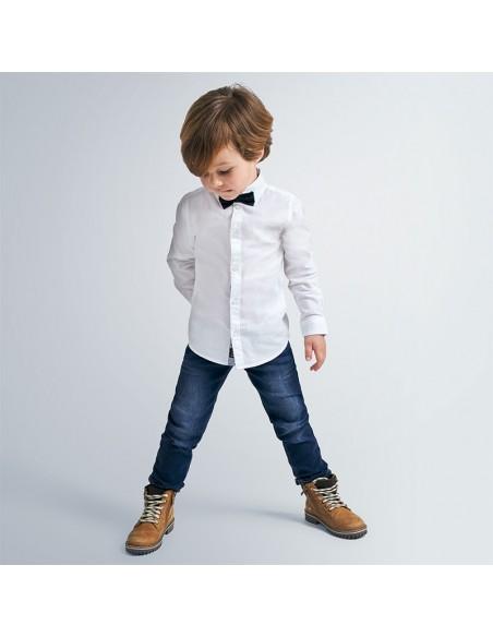 spodnie-jeans-regular-fit-