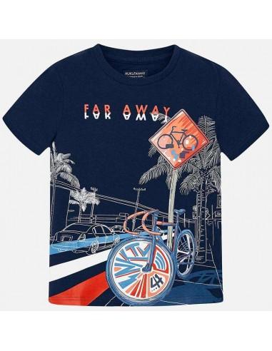 koszulka-kr-far-away-