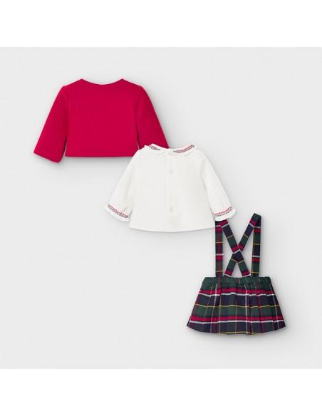 komplet-spodnica-i-sweterek-