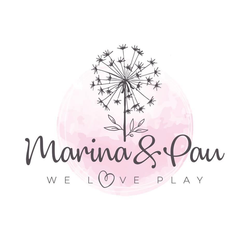 MARINA&PAU, S.L