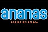 Sklep Ananas