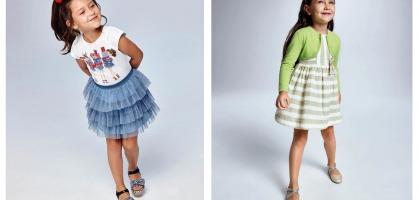 Elegancka sukienka dla dziewczynki może być wygodna! Sprawdź, jak wybrać idealny model